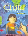 Understanding Child Development For Adults Who Work With Young Children