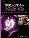 Guide to Using the National Electric Code (NEC)