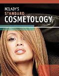 Milady's Standard Cosmetology Textbook 2008