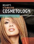 Student CD-ROM for Milady's Standard Cosmetology 2008 (Individual)