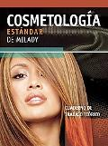 Theory Workbook for Milady's Standard Cosmetology 2008 (Spanish)