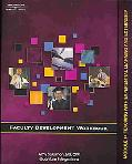 Faculty Development Workbook Module 14 Teaching With the Experiential Learning And the Exter...