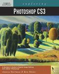 Exploring Photoshop Cs3