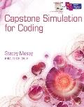 Capstone Simulation for Coding