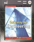 Gateway to Engineering
