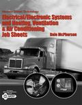 Modern Diesel Technology Electrical/Electronic Systems and Heating, Ventilation, & Air Condi...