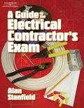 Guide to the Electrical Contractor's Exam