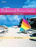 Professional Review Guide for the CCS Examination 2007