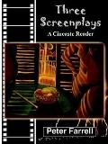 Three Screenplays A Cineaste Reader