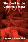 Devil In The Children's Ward