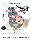 Identification of Acu-Point