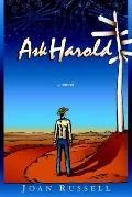 Ask Harold
