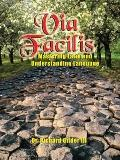 Via Facilis : Mastering Latin and Understanding Language