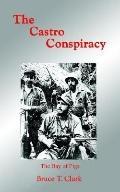 Castro Conspiracy