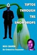 Tiptoe through the Snowdrops