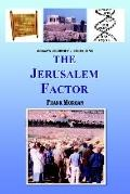 Jerusalem Factor Adam's Journey