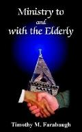 Ministry to and with the Elderly