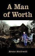 Man Of Worth
