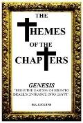 Themes of the Chapters Prevailing Darkness