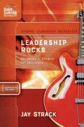 Leadership Rocks
