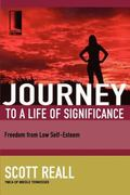 The Journey to a Life of Significance