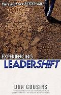 Leadershift Equipping Yourself for True Biblical Success