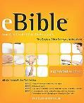 eBible Expanded Edition - SuperSaver
