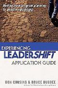 Experiencing Leadershift Manual