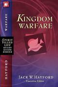 SFL Study Guide: Kingdom Warfare