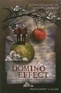 The Domino Effect Participant's Guide