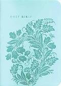 KJV Pocket Bible, Designer Series