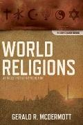 World Religions : An Indispensable Introduction