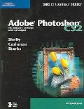 Adobe Photoshop Cs2 Introductory Concepts And Techniques