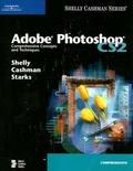 Adobe Photoshop Cs2 Comprehensive Concepts And Techniques