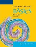 Computer Comcepts Basics