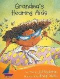 Grandma's Hearing Aids (Sails: Launching Fluency)