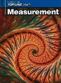 Top Line Math: Measurement