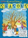 Sensational Seasons: Winter