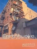 Earthquake Grade 4: Steck-Vaughn Onramp Approach Fact Matters, Student Edition Grades 4 - 6 ...