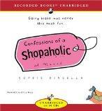 Confessions of a Shopaholic, A Novel