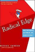Radical Edge Stoke Your Business, Amp Your Life, And Change the World