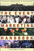 Event Marketing Beyond Logistics & Planning