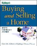 Kiplinger's Buying And Selling a Home Make the Right Choice in Any Market