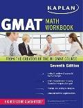 Kaplan Gmat Math