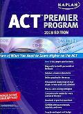 Kaplan Act 2008