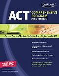 Kaplan Act 2009