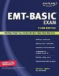 Kaplan Emt - Basic Exam