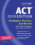 Kaplan Act 2010