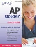 Kaplan AP Biology 2010