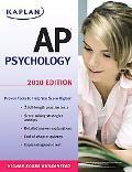 Kaplan Ap Psychology 2010